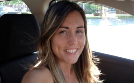 Emily Pierce - 20130816184116-IMG_0573