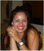 Photo of  Karen L. Crilly PT, MAPT, DPT
