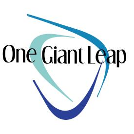 One Giant Leap Logo