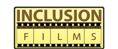 Inclusion Films Logo
